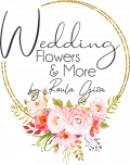 Wedding Flowers & More